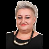alukaszwska